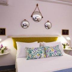 Отель Come And Stay With The Genoeses Генуя комната для гостей фото 4