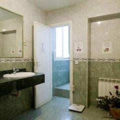 Отель Callao 2* Стандартный номер с различными типами кроватей фото 4