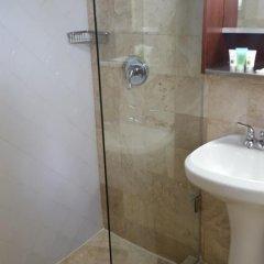 South Beach Plaza Hotel 3* Стандартный номер с различными типами кроватей фото 30