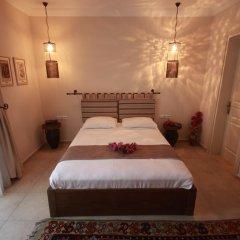 Dardanos Hotel 2* Стандартный номер с двуспальной кроватью фото 8
