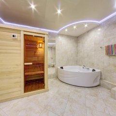 Апартаменты InnHome Апартаменты Улучшенные апартаменты с различными типами кроватей фото 34