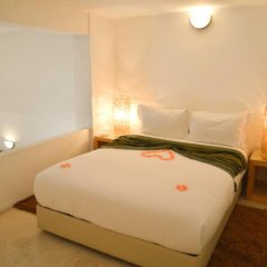 Отель Riad Azahra Марокко, Рабат - отзывы, цены и фото номеров - забронировать отель Riad Azahra онлайн спа