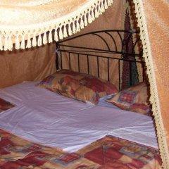 Отель Kasbah Bivouac Lahmada Марокко, Мерзуга - отзывы, цены и фото номеров - забронировать отель Kasbah Bivouac Lahmada онлайн детские мероприятия фото 2