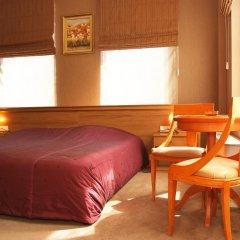 Отель Alegro Hotel Болгария, Велико Тырново - 1 отзыв об отеле, цены и фото номеров - забронировать отель Alegro Hotel онлайн детские мероприятия