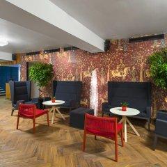 Отель Shota@Rustaveli Boutique hotel Грузия, Тбилиси - 5 отзывов об отеле, цены и фото номеров - забронировать отель Shota@Rustaveli Boutique hotel онлайн интерьер отеля фото 2