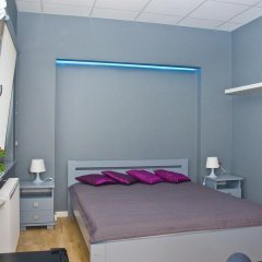 Hostel Filip 2 комната для гостей фото 2