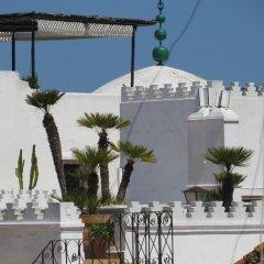 Отель Riad Arous Chamel Марокко, Танжер - 1 отзыв об отеле, цены и фото номеров - забронировать отель Riad Arous Chamel онлайн помещение для мероприятий