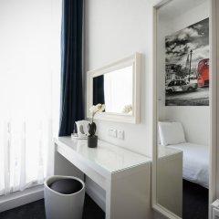 Hotel Meridiana 3* Улучшенный номер