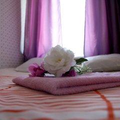 Мини-Гостиница Дворянское Гнездо на Сухаревке Стандартный номер с различными типами кроватей фото 7