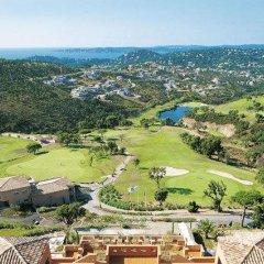 Отель Apartamento Amarante Португалия, Амаранте - отзывы, цены и фото номеров - забронировать отель Apartamento Amarante онлайн спортивное сооружение