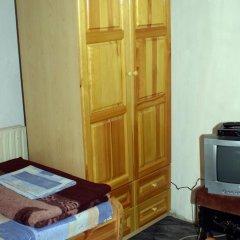 Отель Kakalashki Kashti Боженци удобства в номере