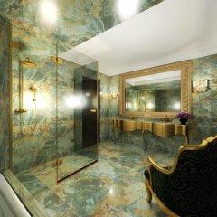 Luxury Spa Boutique Hotel Opera Palace спа