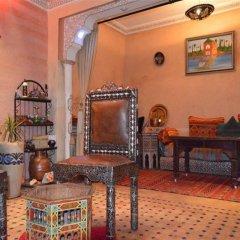 Отель Maison Aicha Марокко, Марракеш - отзывы, цены и фото номеров - забронировать отель Maison Aicha онлайн развлечения