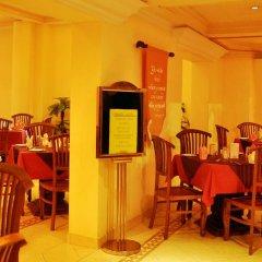 Отель Choy's Waterfront Residence интерьер отеля фото 2