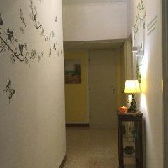 Отель A casa tua B&B интерьер отеля фото 3