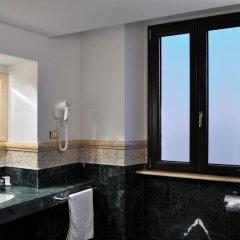 Al Casaletto Hotel 3* Стандартный номер с различными типами кроватей фото 13