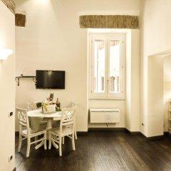 Отель Sweetly Home Roma Италия, Рим - отзывы, цены и фото номеров - забронировать отель Sweetly Home Roma онлайн комната для гостей фото 2