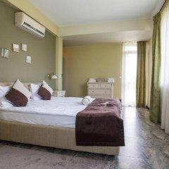 Отель BlackSeaRama Golf & Villas 5* Вилла фото 50