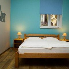 Гостиница Dream House Hostel Украина, Киев - - забронировать гостиницу Dream House Hostel, цены и фото номеров комната для гостей