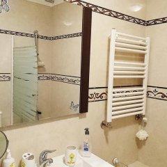 Отель Casa da Quinta do Paço ванная