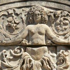 Livia Ephesus Турция, Сельчук - отзывы, цены и фото номеров - забронировать отель Livia Ephesus онлайн развлечения