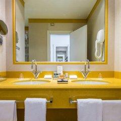 Отель Palace Bonvecchiati ванная фото 2
