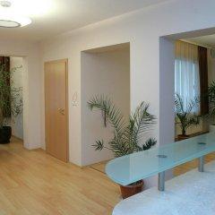 Hotel Ajax 3* Апартаменты с различными типами кроватей фото 4