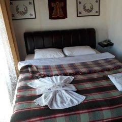 Отель Dionysos Pension комната для гостей фото 3
