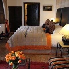 Отель Riad Assakina Марокко, Марракеш - отзывы, цены и фото номеров - забронировать отель Riad Assakina онлайн в номере