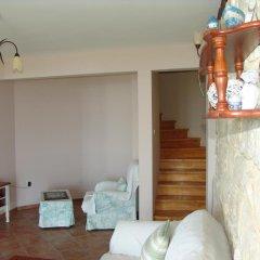 Отель Morski Briz Houses Балчик комната для гостей фото 2