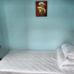 Gesa International Youth Hostel Стандартный номер с различными типами кроватей фото 2