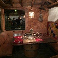 Отель Amampuri Village Смолян спа