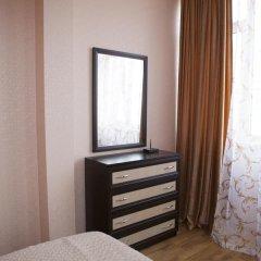 Апартаменты Bogdana Khmelnitskogo 10 Apartment Сочи удобства в номере фото 2