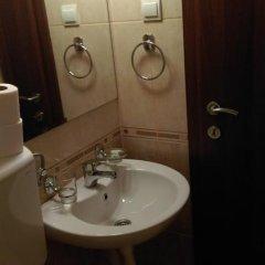 Апартаменты Apartments Maša Улучшенная студия с различными типами кроватей фото 20