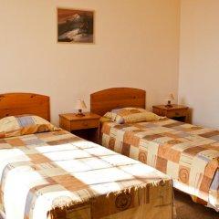Hotel Skanste 3* Стандартный номер с различными типами кроватей