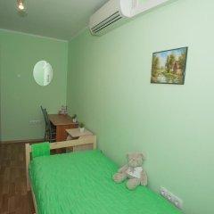 Хостел ВАМкНАМ Захарьевская удобства в номере