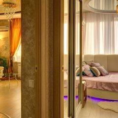 Апартаменты InnHome Апартаменты Улучшенные апартаменты с различными типами кроватей фото 36