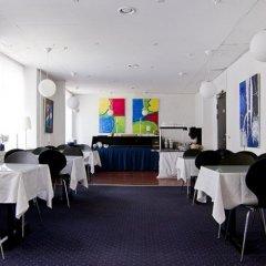 Отель Room Rent Prinsen Дания, Алборг - отзывы, цены и фото номеров - забронировать отель Room Rent Prinsen онлайн помещение для мероприятий фото 2
