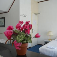 Отель de Munck Нидерланды, Амстердам - 1 отзыв об отеле, цены и фото номеров - забронировать отель de Munck онлайн комната для гостей фото 5