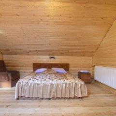Гостевой Дом Любимцевой 3* Люкс с различными типами кроватей фото 5