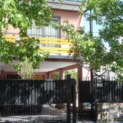 Отель Cara Mia Tigre Тигре