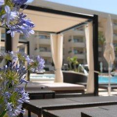 Protur Biomar Gran Hotel & Spa фото 13