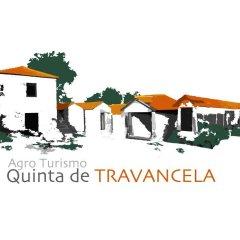 Отель Agroturismo Quinta De Travancela Португалия, Амаранте - отзывы, цены и фото номеров - забронировать отель Agroturismo Quinta De Travancela онлайн приотельная территория