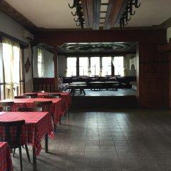 Hotel Complex Kulata Велико Тырново помещение для мероприятий фото 2