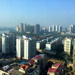 Lijing International Hotel фото 2