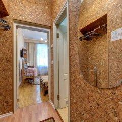 Гостиница Александрия 3* Номер Комфорт с разными типами кроватей фото 21