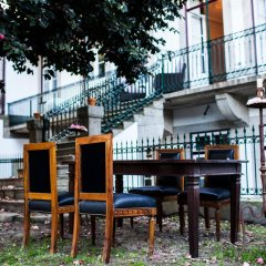 Отель Oporto Loft фото 4