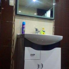 База Отдыха Резорт MJA Апартаменты с различными типами кроватей фото 34