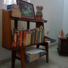 Отель Serene Residence Шри-Ланка, Калутара - отзывы, цены и фото номеров - забронировать отель Serene Residence онлайн развлечения