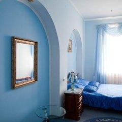 Hetman Hotel комната для гостей фото 5